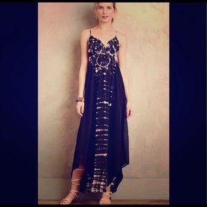 Gypsy 05 Dress - NWT